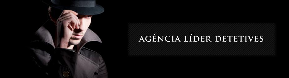agencia-lider-detetives_b