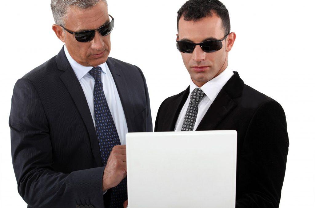 Como virar um Detetive Particular?