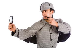 Por que um detetive particular pode salvar sua empresa?