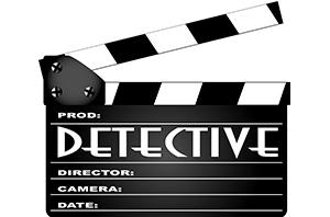 Programas-de-TV-que-usam-os-serviços-de-um-detetive-particular