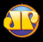 4151511297-logo-sao-paulo