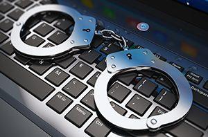 Como-o-detetive-particular-monitora-as-informações-virtuais