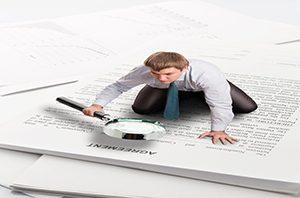 10-motivos-para-contratar-um-detetive-para-investigacao-empresarial