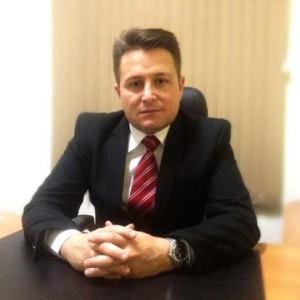 Fabricio Dias – Detetive Particular | Diretor Geral – Agência Líder