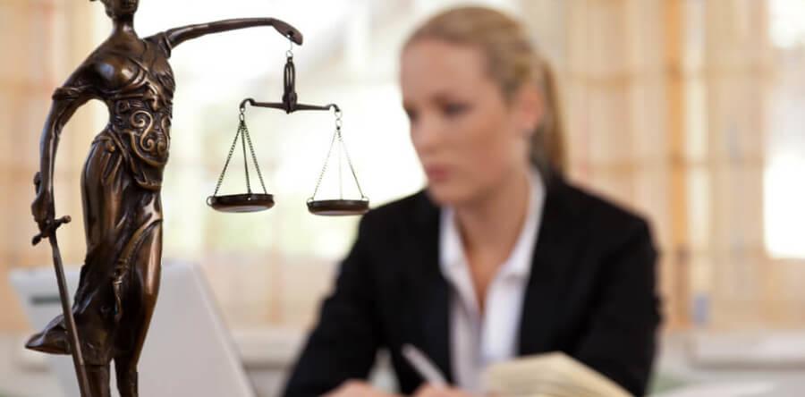 Como funciona o trabalho do detetive na área jurídica?