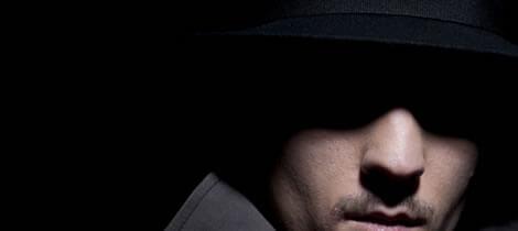 Qual é a diferença entre o detetive particular e o tradicional?