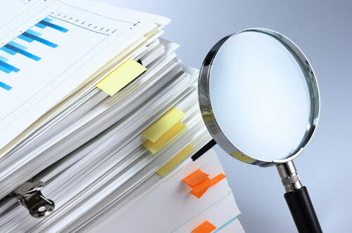 7 mitos e verdades sobre o detetive particular