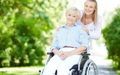 Entenda porque confiar em cuidadores de idosos está cada vez mais difícil!