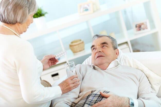Confiar em cuidadores de idosos está cada vez mais difícil!