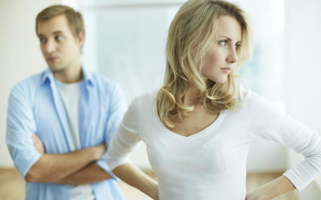 Série Investigação Conjugal: Como Câmeras Escondidas Podem Te Ajudar Nessa Descoberta