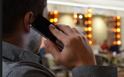 Investigação Conjugal: Traição pelo Celular, Como Descobrir