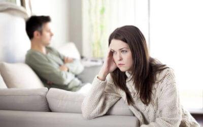 Série Investigação Conjugal: Coleta de Provas de Adultério