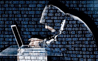 Veja Como o Detetive Particular Atua Na Descoberta de Cibercrimes!