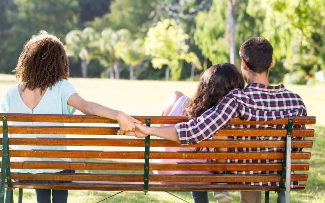 Investigação Conjugal – Saiba Se Seu Marido Pulou a Cerca!