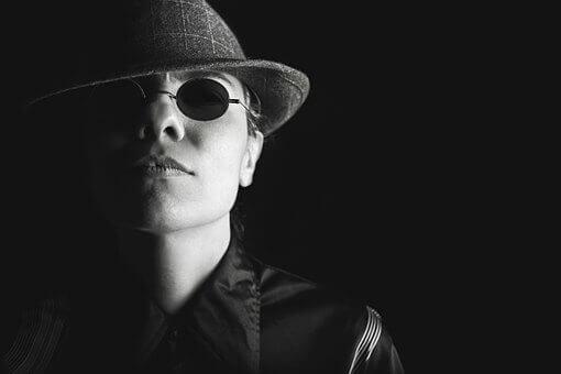 Agência De Detetive Particular: Como Contratar a Mais Adequada