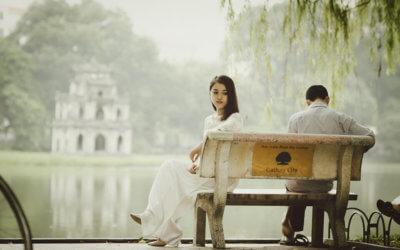 Confira 05 Dicas Infalíveis: Como Saber Se Sua Esposa Está Te Traindo