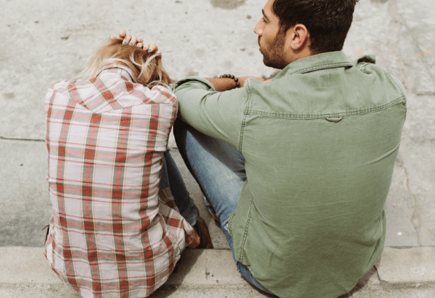 Quanto custa uma investigação conjugal?