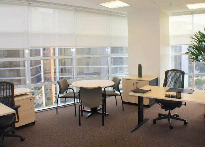escritorio-lider-detetives-continental-square