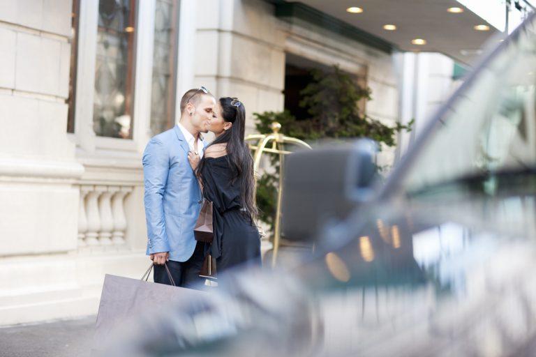 Investigação Conjugal e problemas no relacionamento