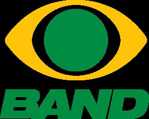 LOGO BAND PNG
