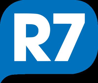 LOGO R7 PNG
