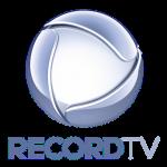 LOGO RECORD PNG