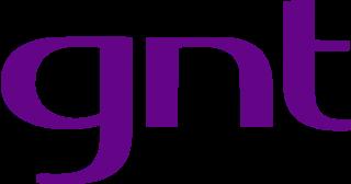 logo gnt