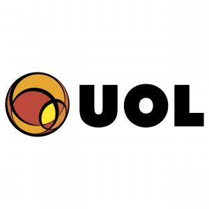 uol logo